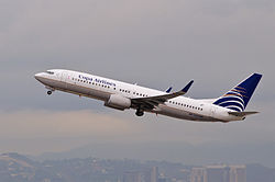 Copa Airlines - HP-1535CMP (8081693976).jpg