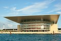 Copenaghen Opera House from sea.jpg
