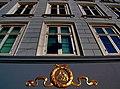 Copenhagen 2015-05-02 (16785124484).jpg