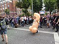 Copenhagen Pride Parade 2019 11.jpg