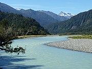 Copland Track, New Zealand (3).JPG