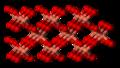 Copper(I)-oxide-3D-balls.png