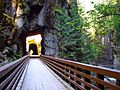 Coquihalla Canyon Provincial Park 20.jpg