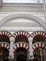 Cordoba Mezquita44 (23879169576).jpg