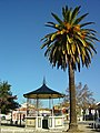 Coreto de Alhos Vedros - Portugal (6530291733).jpg