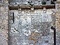 Cormery abbaye décor tour Saint-Paul.jpg