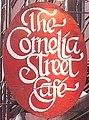Cornelia Street Cafe sign.JPG