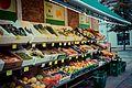 Corner Market Veggies, Copenhagen, Denmark (28389207895).jpg