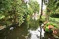 Cornmill Stream - geograph.org.uk - 1030423.jpg
