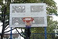 Corona Golf Playground td (2019-08-07) 41 - Basketball Courts.jpg