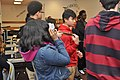 Corps kicks-off National Engineers Week at Jenkins High School (12613840524).jpg