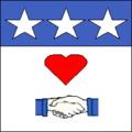 Corsier-sur-Vevey-drapeau.png
