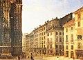 Corso Vittorio Emanuele II a Milano (1840).jpg