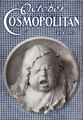 Cosmopolitan v045 n08 (1908-10) (IA CosmopolitanV045N08190810).pdf