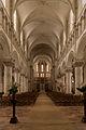 Cossé-le-Vivien - église 03.jpg