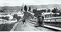Cote de la Citadelle - Quebec - apres 1878.jpg