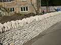 Cotswolds-wall-new1.JPG