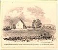 Cottage, Haverstock Hill, near Hampstead, the Residence of Sir Richard Steele (BM 1880,1113.5587).jpg