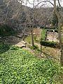Cottonera lines and Bieb is-Salvatur Garden.jpg