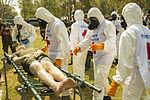 Counter WMD training unites U.S., Thai Forces during Exercise Cobra Gold 2014 140218-M-BZ918-018.jpg
