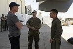 Country Music Star Visits Marines in Spain 170514-M-XR064-038.jpg