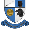 Coat of arms of County Monaghan