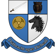 County Monaghan CoA.png