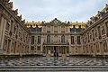 Cour de Marbre (23934546329).jpg