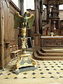 Courlon-sur-Yonne (89) Église 13.jpg