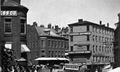 CourtSt area ca1864 BostonianSociety.png