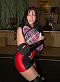 Courtney Rush with Femme Fatales belt-1.jpg