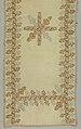 Cover (Spain), 18th century (CH 18569129).jpg
