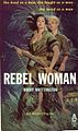 Cover of Rebel Woman by Harry Whittington - Avon T-403 1960.jpg