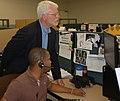 Covered California Call Center Site Visit (11073510336).jpg