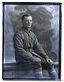 Cpl L Beard, 9 Feb 1916 (16580863792).jpg