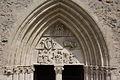 Crécy-la-Chapelle Notre-Dame7835.JPG