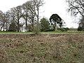 Craigton House - geograph.org.uk - 1806192.jpg