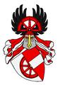 Cramon-Wappen.png