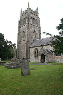 Cranmore, Somerset Human settlement in England