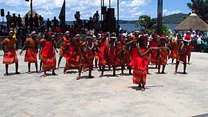 Creative Dance by Ugandan school Children.jpg