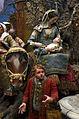 Creche napolitaine Musee des Beaux Arts Rouen 31082013 02.jpg