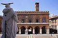 Cremona palazzo del comune.jpg