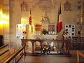 Cressanges-FR-03-église-013.jpg
