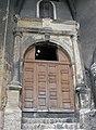 Crest - chapelle des Cordeliers 07.JPG