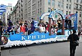 Cretans united with Helas parade 5 Av 65 St jeh.jpg