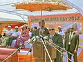 Cretz 2013 Adenta World Malaria Day.jpg