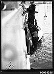 Crew member of USS ASTORIA, August 1934 (8177882753).jpg
