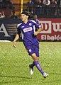 Cristian Bolaños - Oct. 2006.jpg