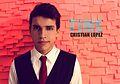 Cristian López Herrera.jpeg