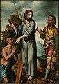 Cristo justificando su pasión.jpg